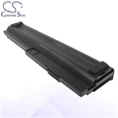 CameronSino Battery for IBM 43R9255 FRU 42T6467 / ThinkPad X200 7454 7458  7459 Battery L-IBX200NB