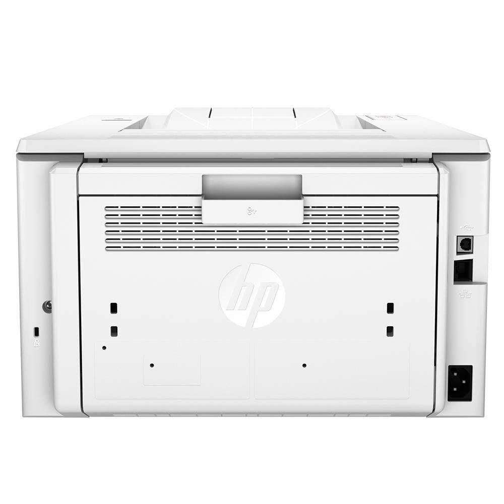 HP Mono LaserJet Pro M203d Printer - (G3Q50A)+Free Mystery Gift