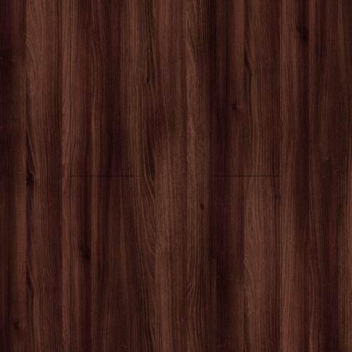 RR Vinyl Tiles Wood 3mm - RW15 (Box of 16pc)