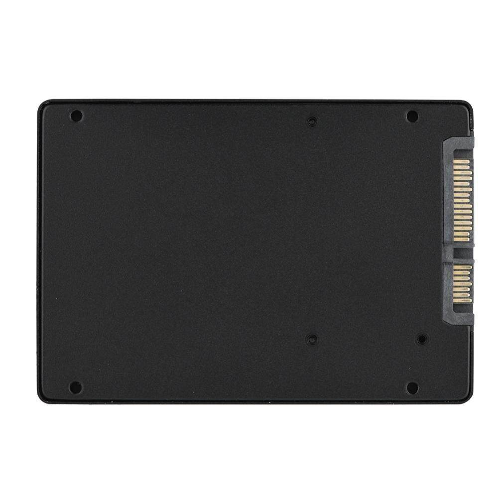 External Hard Drives - 60G SSD SATA 2.5in Hard Disk for Laptop Desktop PC