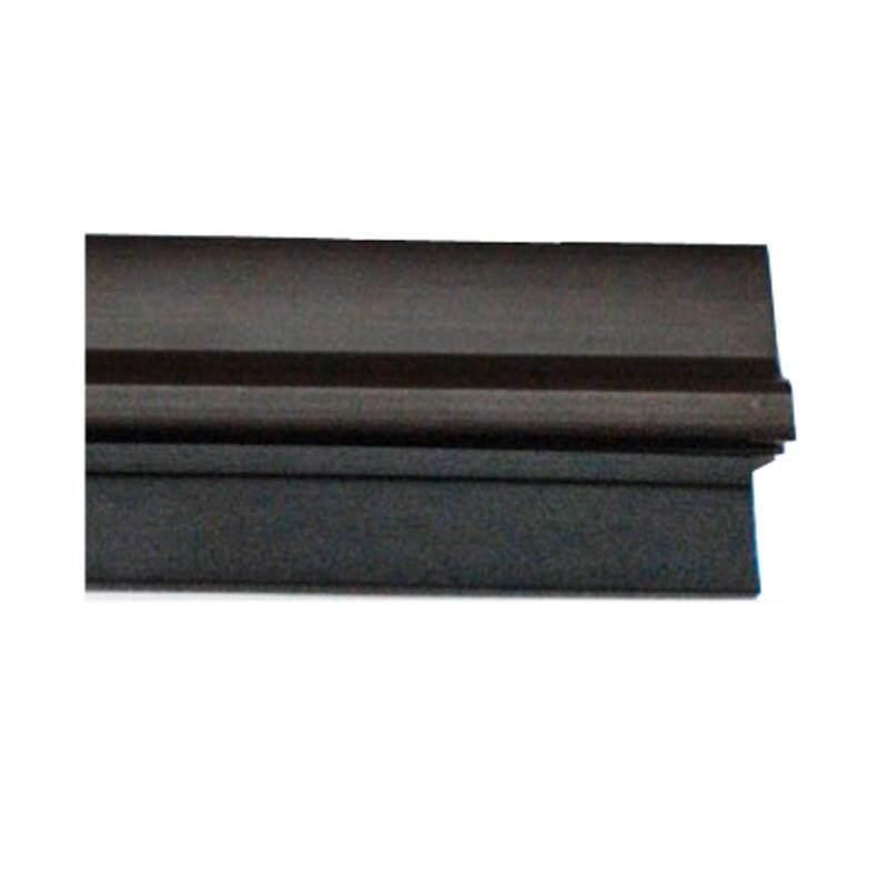 Winsir Silicon Door Seal (91cm)