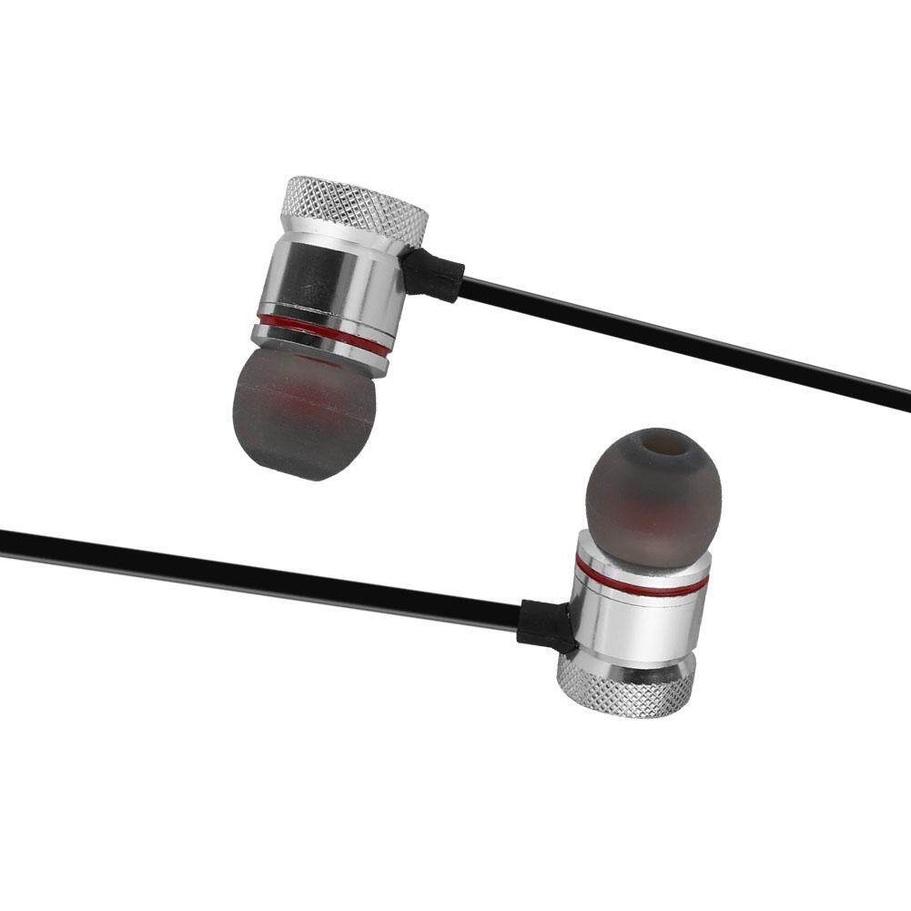 Cool Gadgets - Dynamic Stereo Surrounding Magnetic Wireless Earbuds