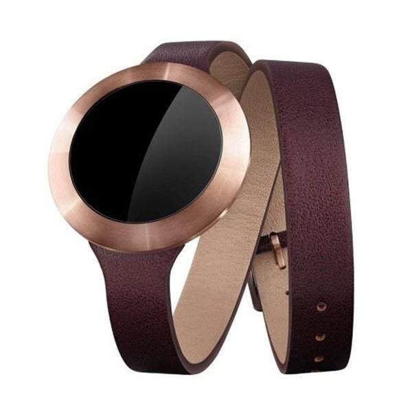 Huawei Honor Band SS Smartwatch (Brown)