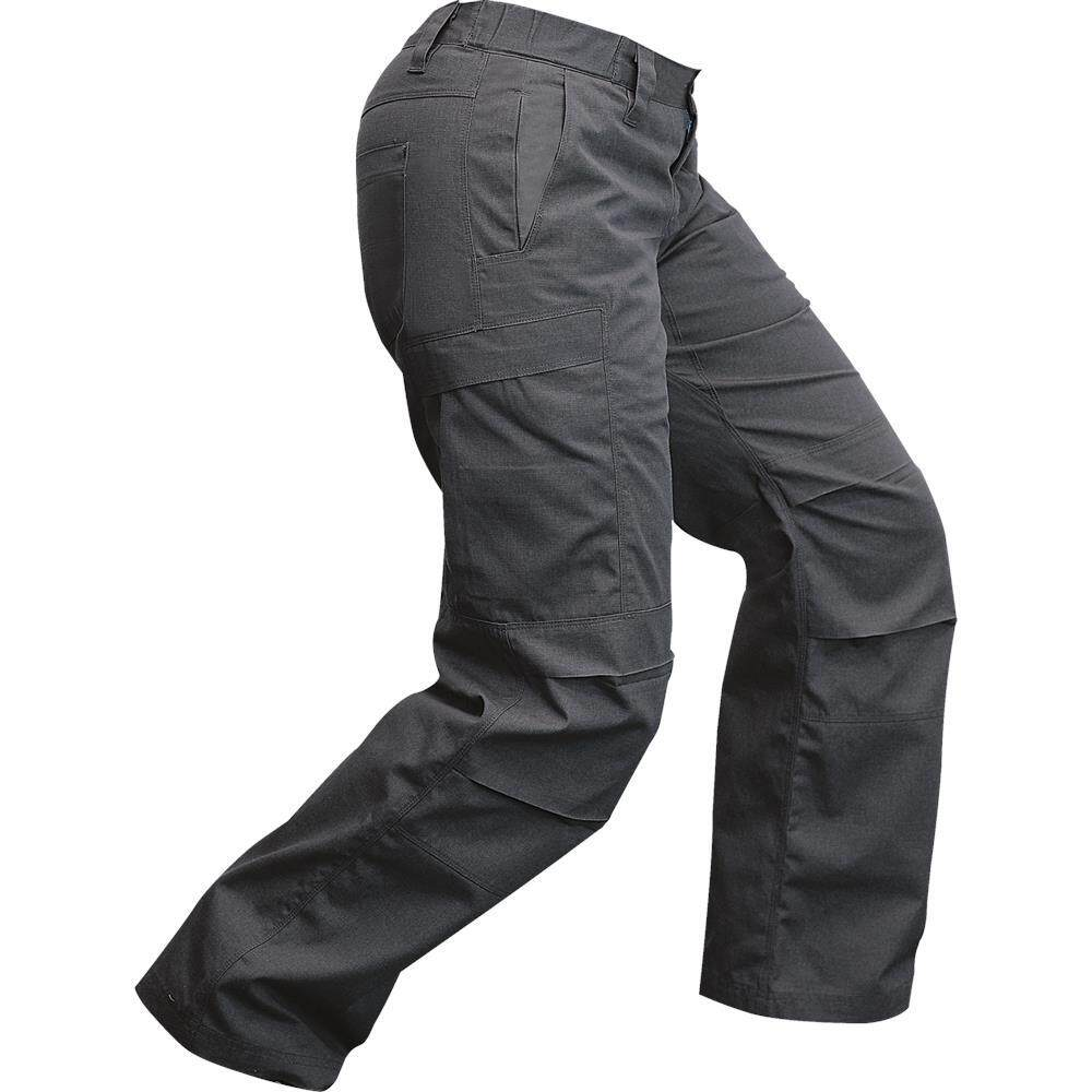 5 11 Tactical Men Strike Pant, Security Pants, Police Pants , Army Pants (Wholesale Price)
