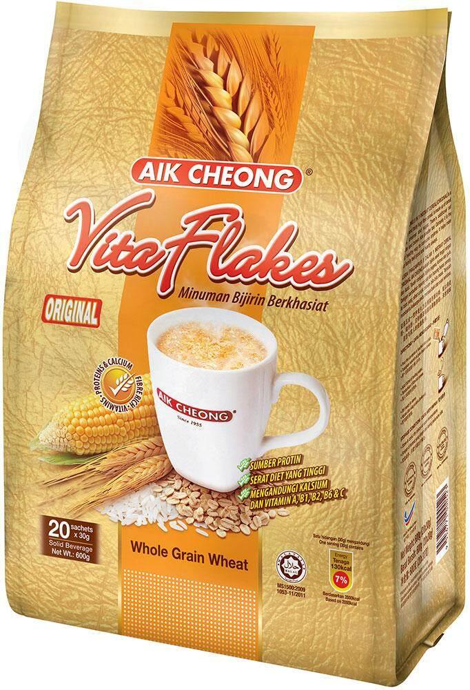 Aik Cheong Vita Flakes (Original)