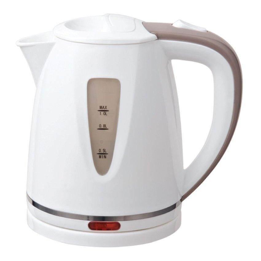 Faber Cordless Jug kettle FCK 103 1L