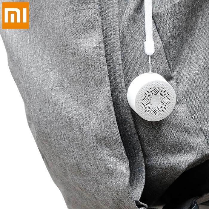 ยี่ห้อไหนดี  อุดรธานี Original Xiaomi MDZ - ZB - DE ลำโพงบลูทูธ