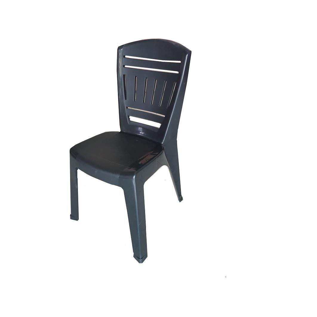 Maxonic Dinning Chair