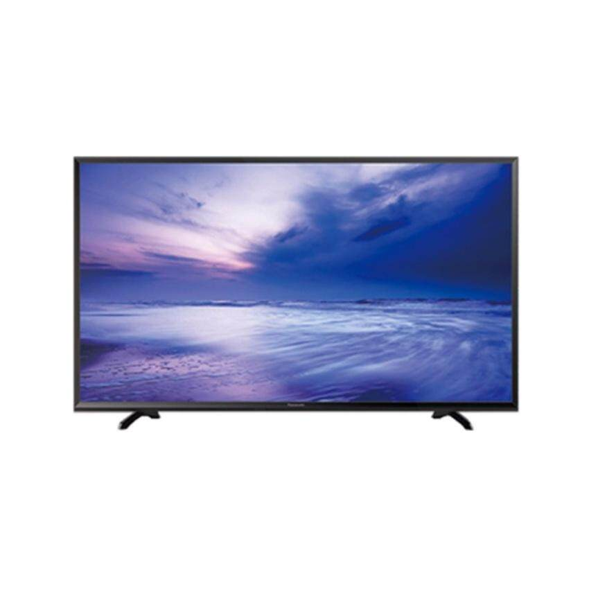 "Panasonic 32"" HD LED TV TH-32E400K with Digital Tuner DVB-T/T2"