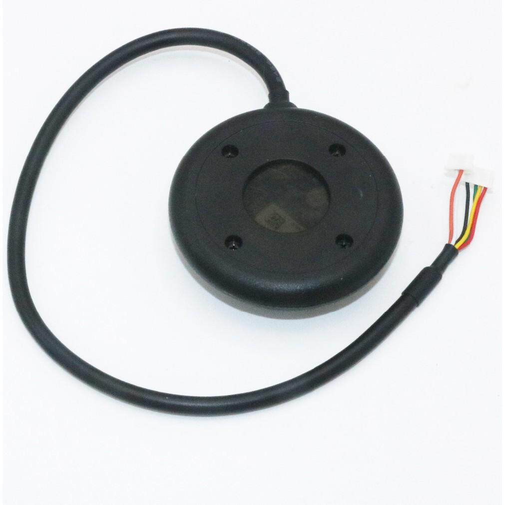 NEO-M8N M8N 8N High Precision GPS Built in Compass for APM AMP2 6 APM 2 8 -  FOR APM / FOR PIXHAWK / FOR MINI APM Toys for boys
