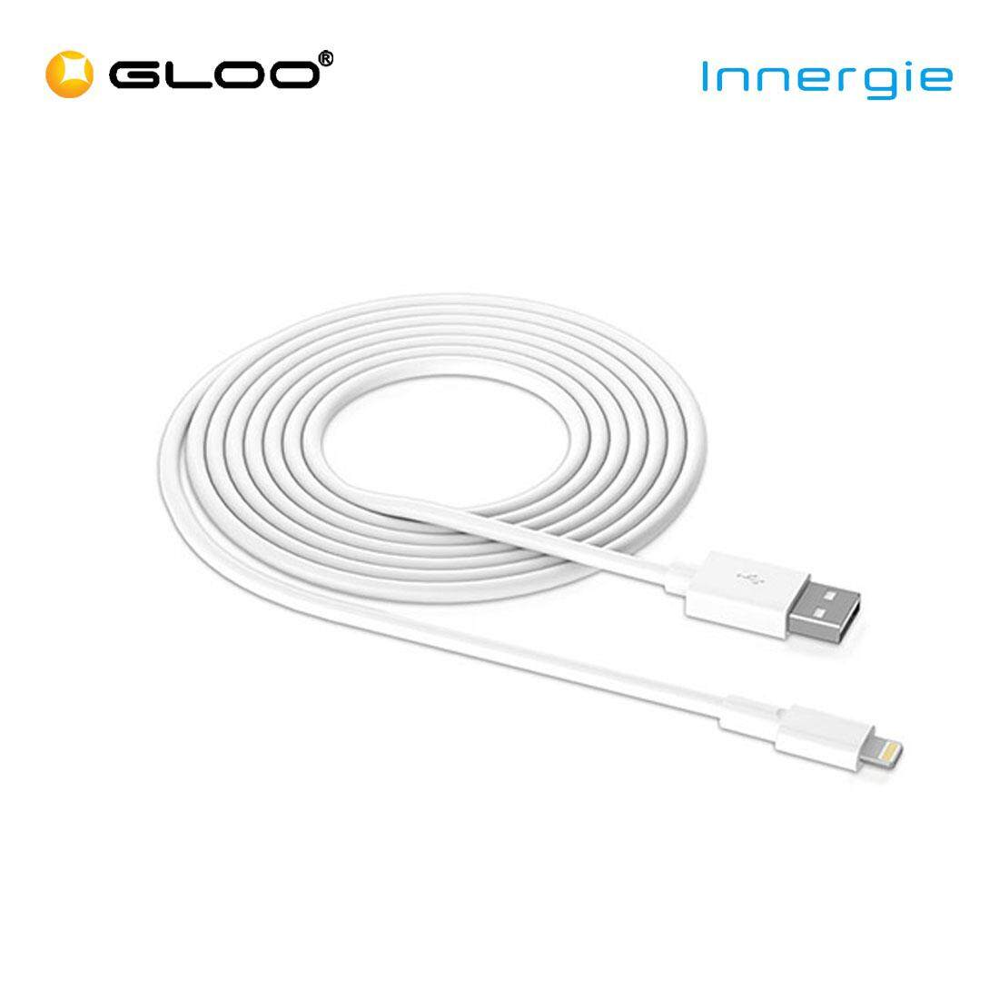 Innergie Magic Cable with Lightning 3M 8858751701422