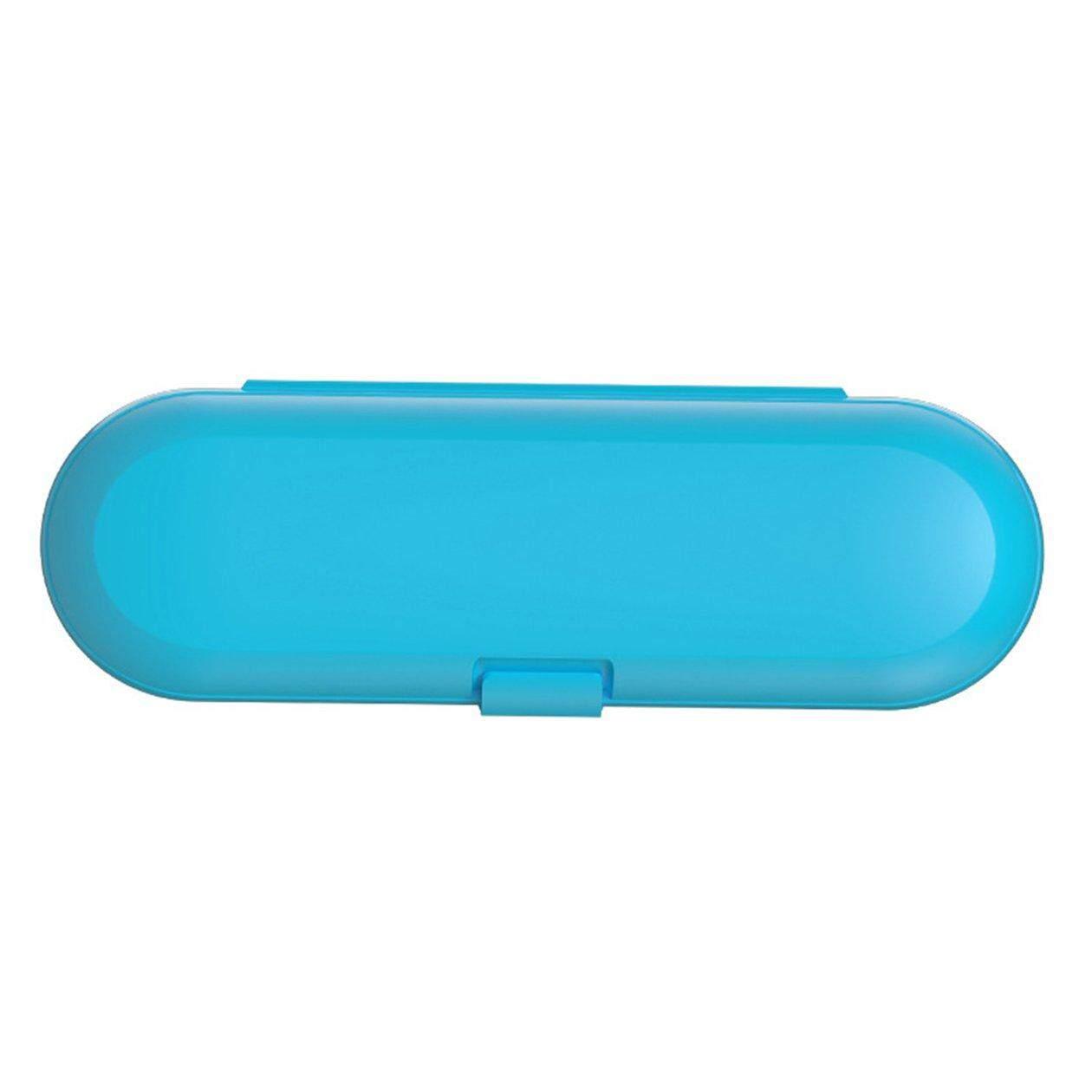 แปรงสีฟันไฟฟ้า ช่วยดูแลสุขภาพช่องปาก พิษณุโลก TOP ข้อเสนอสำหรับ Philips ไฟฟ้า TOOT Hbrush กล่องแบบพกพา TOOT Hbrush กล่องเก็บของ