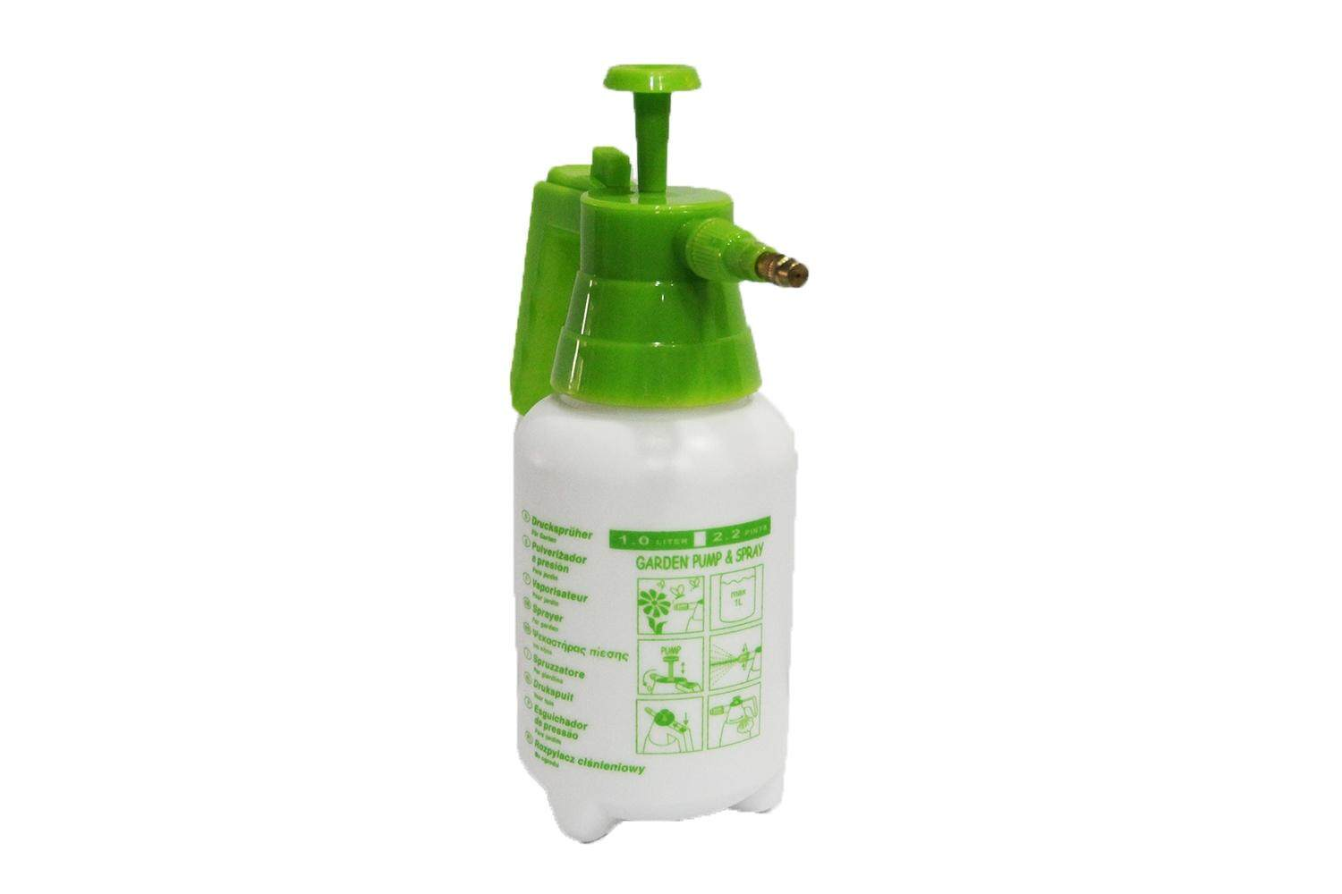 Winsir Design Pressure Pump (2000ml)