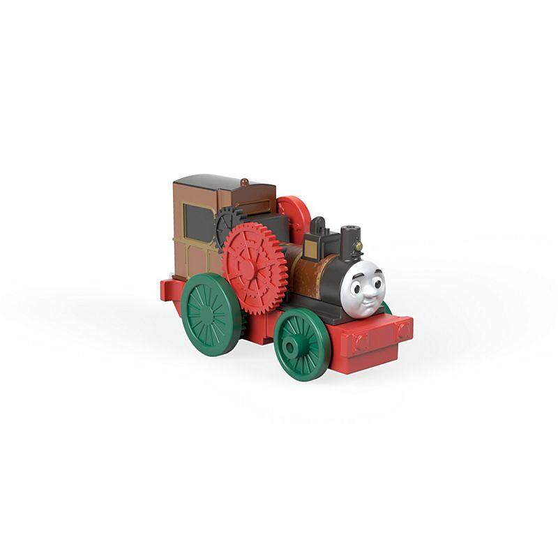[THOMAS & FRIENDS] Adventures Small Engine - Theo (3 years+)