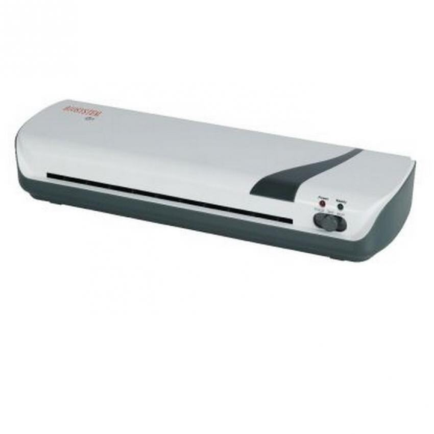 A4 Size Laminator Machine