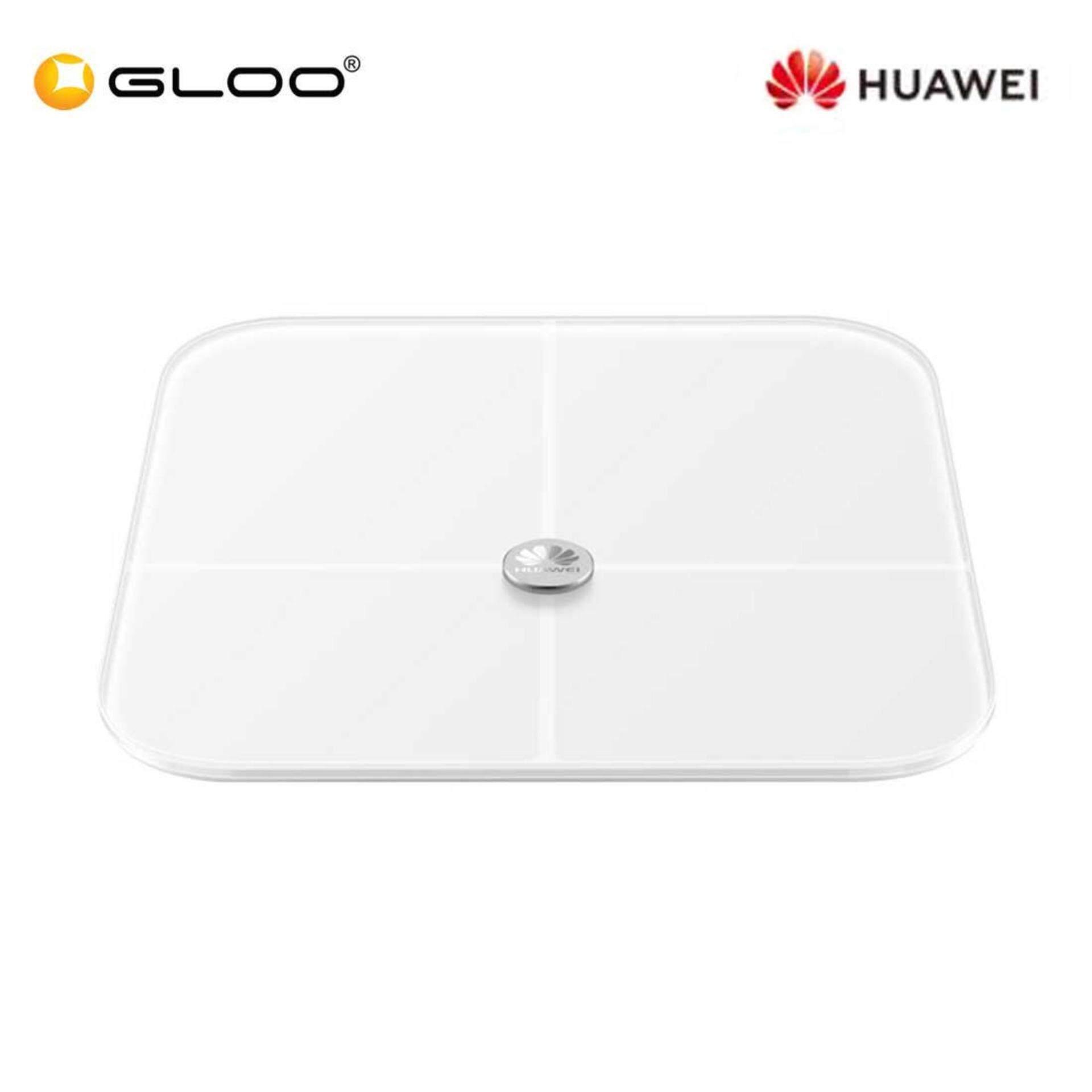 Huawei AH100 Smart Weighing Body Fat Scale 6901443198375
