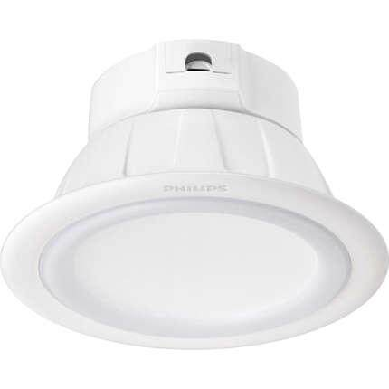 PHILIPS 59061 Smalu 125 9W WH LED