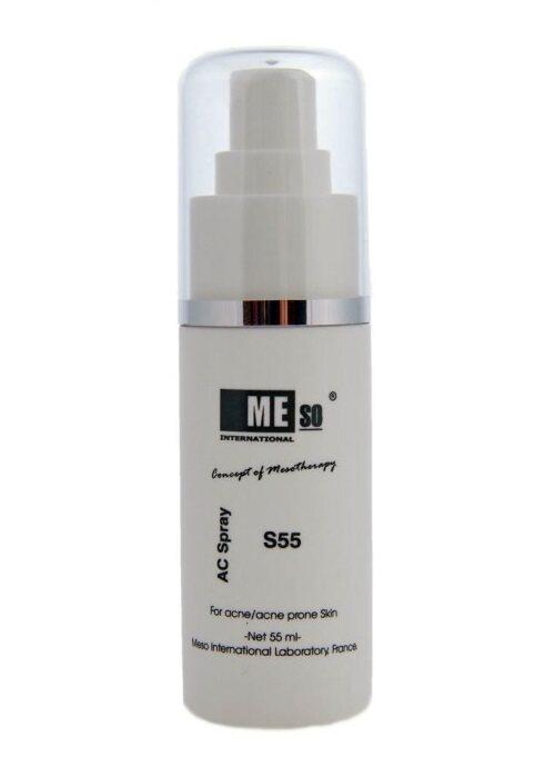 MEso AC Spray S55 (55ml)
