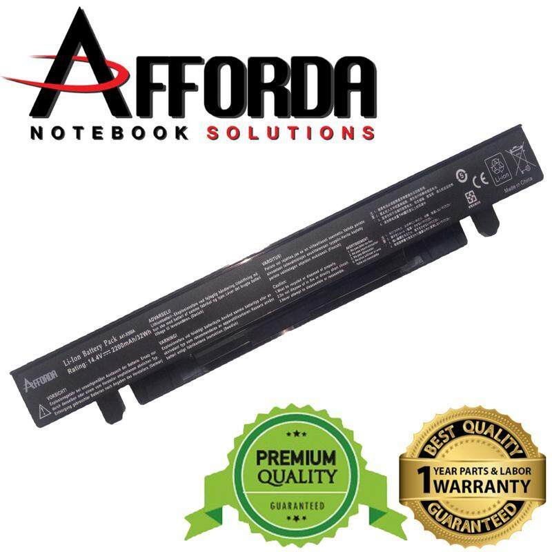 ASUS A450 A450V NOTEBOOK LAPTOP BATTERY