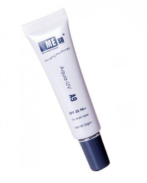 MEso Aqua UV-A9 (20ml)