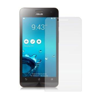 Review Of Tempered Glass Screen Protector For Asus Zenfone