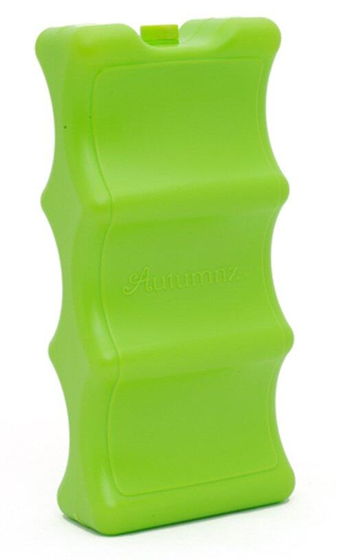 Autumnz Premium Contoured Ice Pack Green Mint