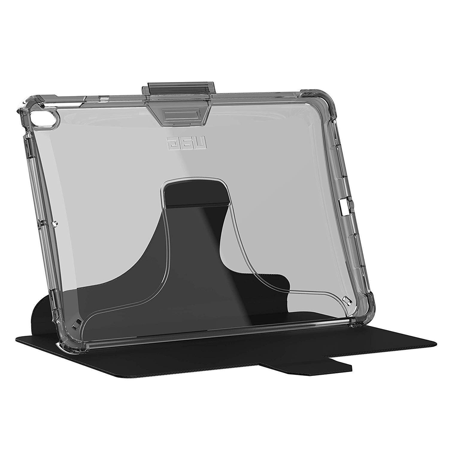 Original UAG - Plyo Case for IPad Pro 10.5 Case