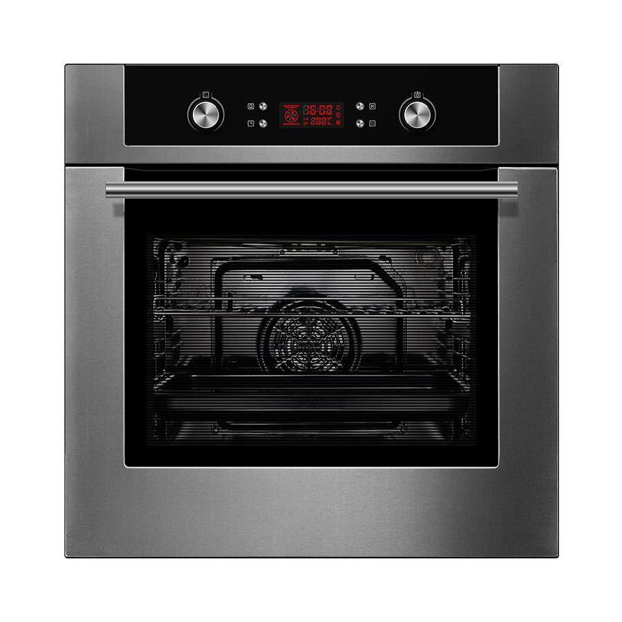 PACIFICA TITAN POVS9 70L BUILT IN OVEN