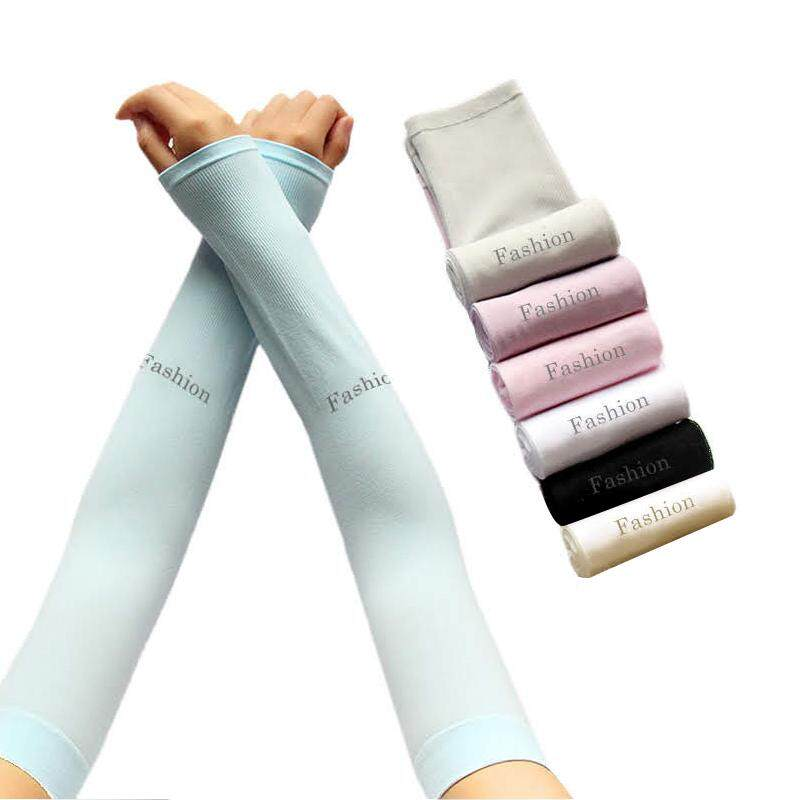 KM Fashion Cooling Hand Sock [M21807]