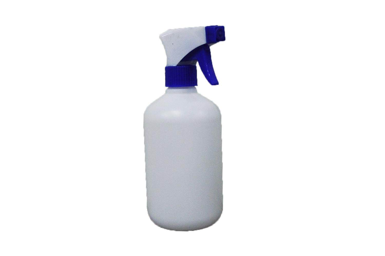Winsir Design Water Jet Sprayer (500ml)