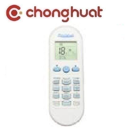 IHandy IH-B02 Universal Air Conditioner Remote Control