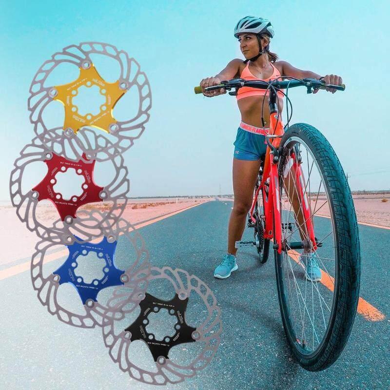 180mm Mountain Bike MTB DH Floating Disc Brake Rotor Cycling Bicycle Rotors