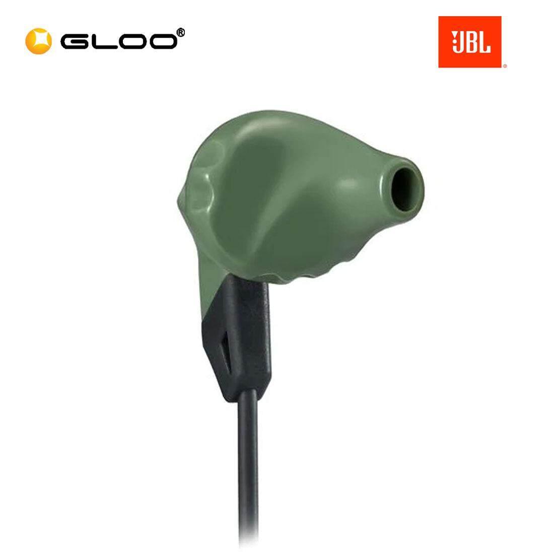 JBL Grip 200 (Blue/Mint/Charcoal/Olive)