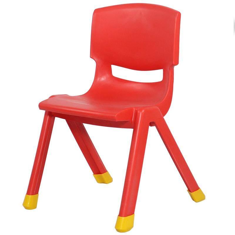 เช่าเก้าอี้ กรุงเทพ RuYiYu - 30 ซม. ความสูง  ซ้อนกันได้พลาสติกเด็กการเรียนรู้เก้าอี้  เก้าอี้ที่สมบูรณ์แบบสำหรับ Playrooms  โรงเรียน  daycares และบ้าน