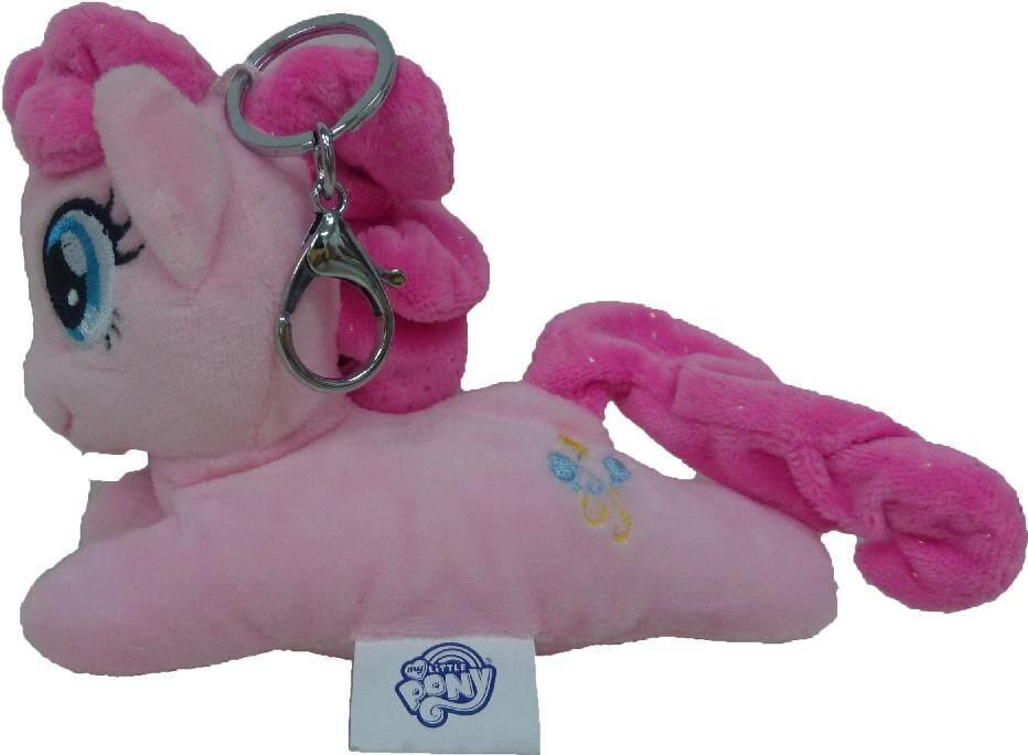 MLP Plush Toy
