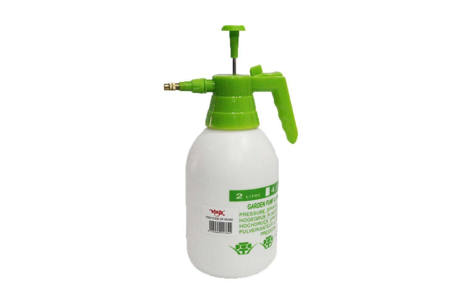 Winsir Design Pressure Pump (1000ml)