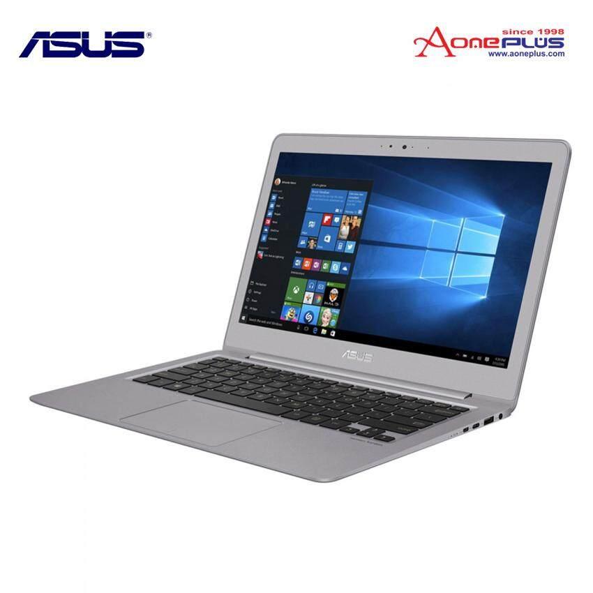 Asus ZenBook UX330U-AFC006T 13.3