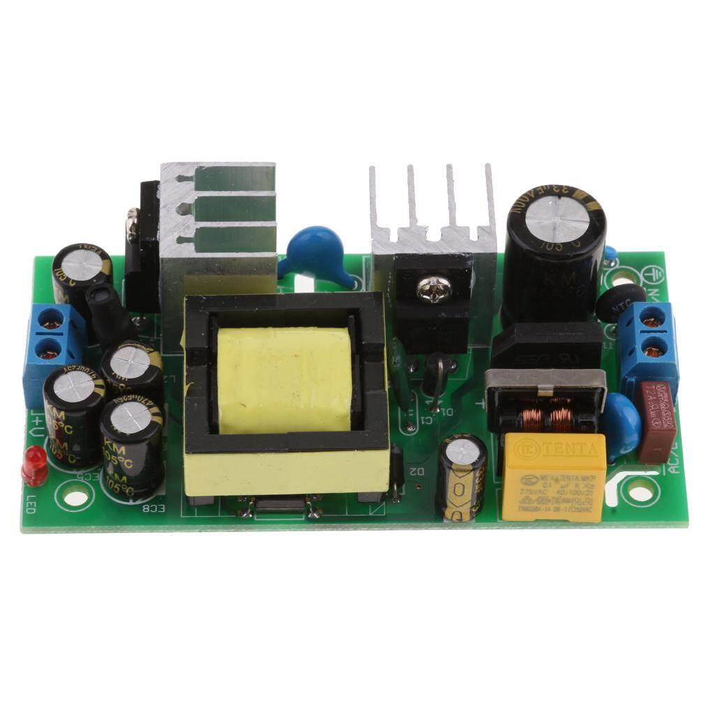 Blesiya AC 85-260V to DC 15V YS-U20S15 1.5A Switching Power Supply Module Converter