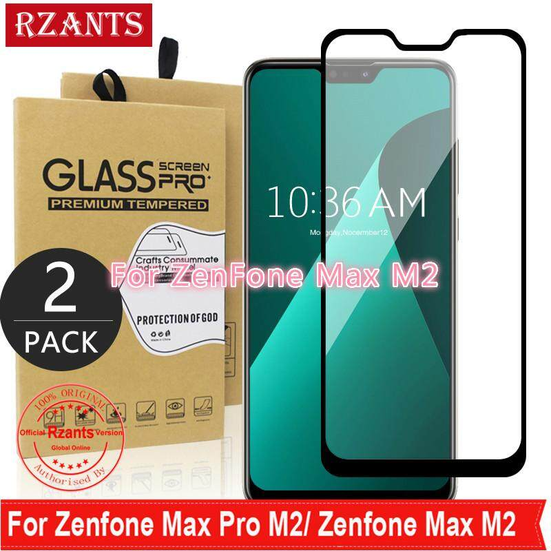 new style ff971 35696 Rzants Official Store | Lazada Singapore