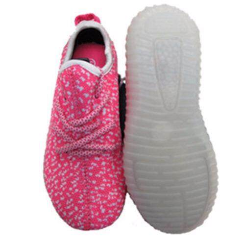 BELLI KIDS SHOES 8108S PINK