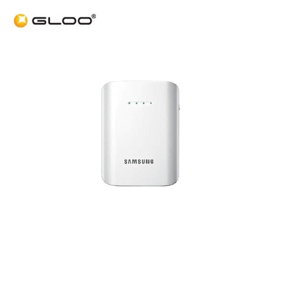 Samsung External Battery Pack 9000mAh