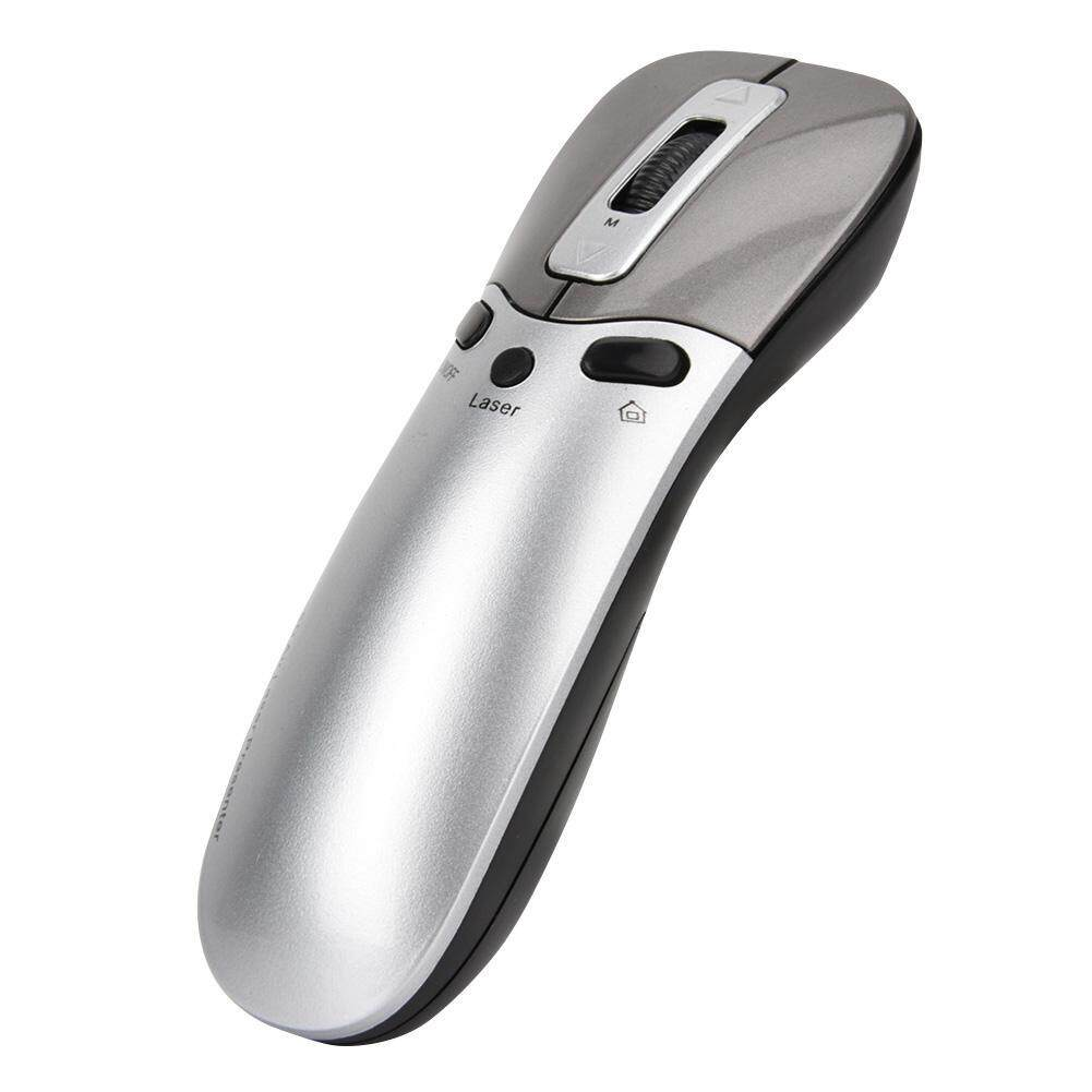 Printers & Projectors - Teaching Laser Pointer Air Wireless 4G Receiver for with Presenter 2 PR-05