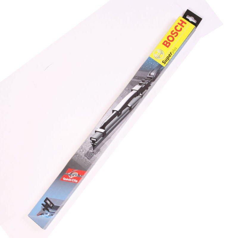 Bosch Wiper Blades 20 inch - 2 PCS