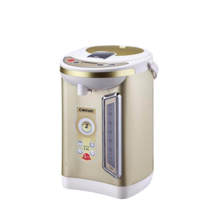 Cornell Thermo Pot CTP-TS501P