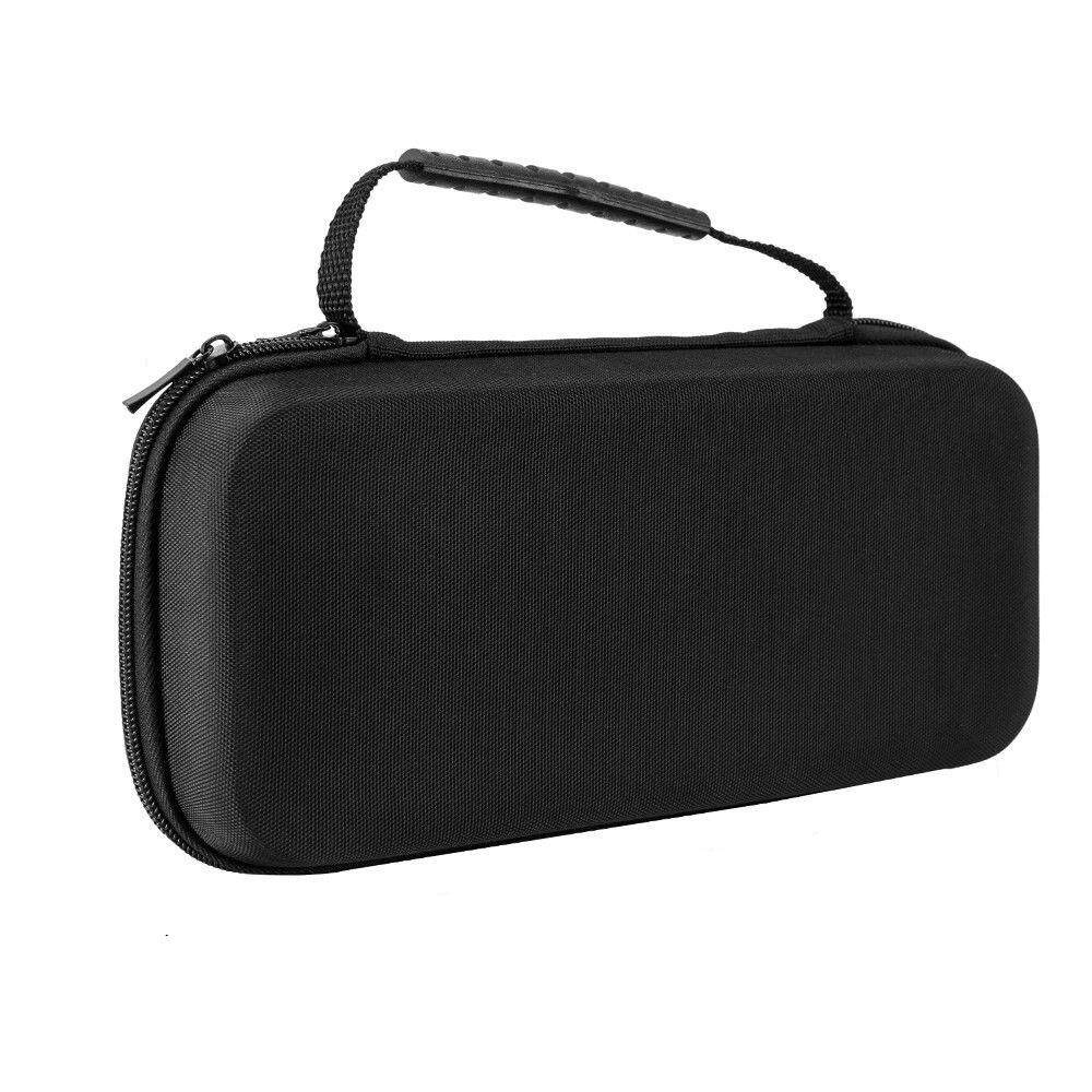 Portable Protective Carrying Bag Hard Travel Case For Nintendo Switch