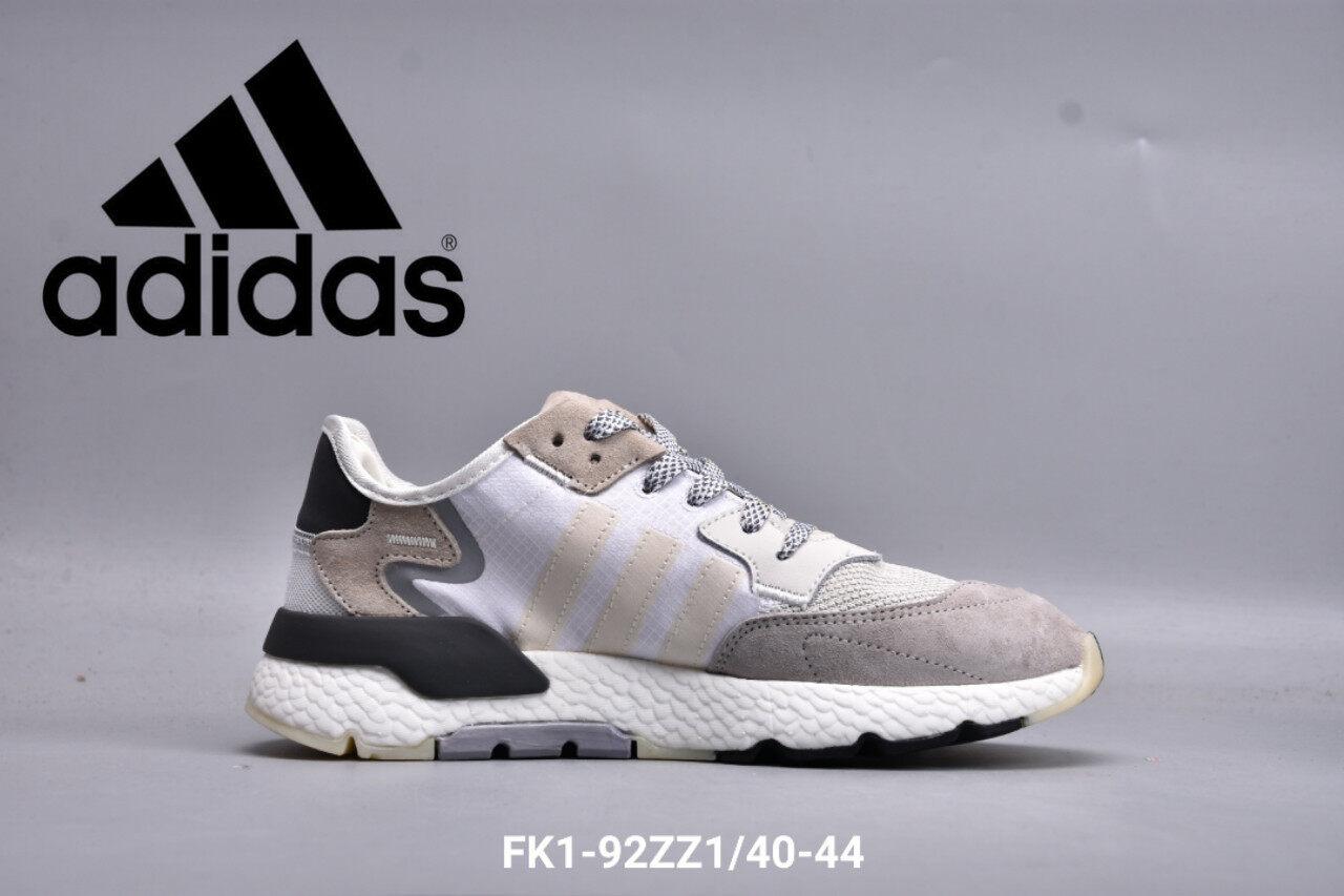 men running shoes | Lazada
