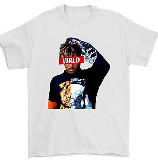 New THE BYRDS *Album Logo Retro Rock Band Men/'s White T-Shirt Size S to 3XL