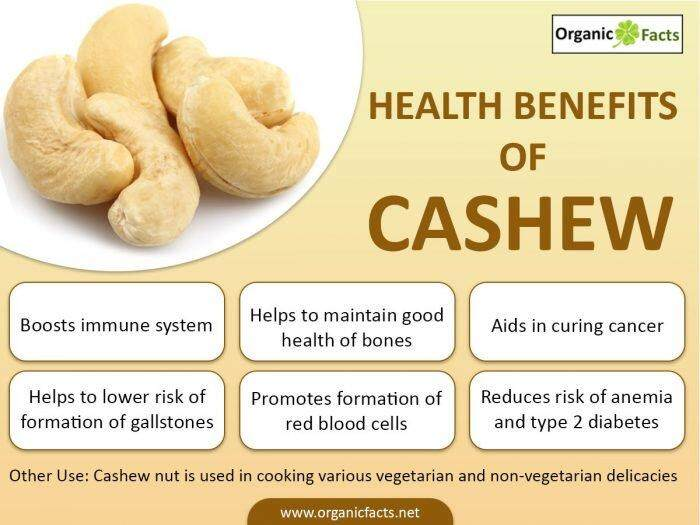 [BEST DEAL] MH FOOD 100% Pure Natural Raw Cashew 150g (6 Packs)