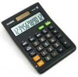 Casio Desktop Calculator