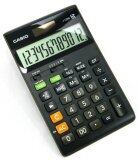 Casio Desktop Calculator with GST Calculation Function